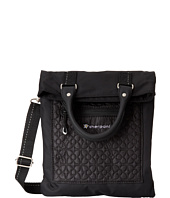 Sherpani - Chloe LE Folded Shoulder Bag/Tote Bag