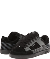 DVS Shoe Company - Ignition HM (Little Kid/Big Kid)