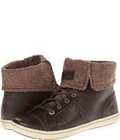 Timberland - Northport Roll Top Chukka