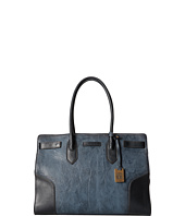Frye - Michelle Work Tote