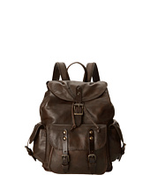 Frye - Veronica Backpack