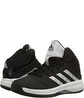 adidas Kids - Isolation 2 (Little Kid/Big Kid)