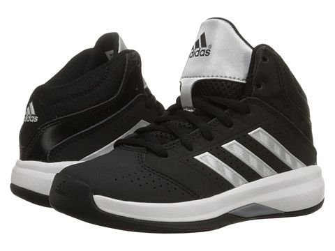 adidas Kids Isolation 2 (Little Kid/Big Kid)