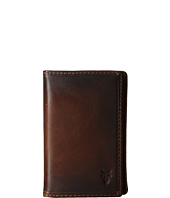 Frye - Logan Small Wallet