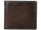 Frye Logan Billfold