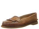 Sperry Top-Sider - Avery (Natural)