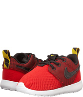 Nike Kids - Roshe Run (Toddler/Little Kid)