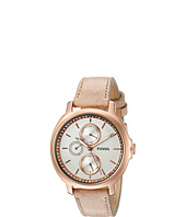 Fossil - Chelsey - ES3358