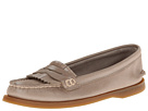 Sperry Top-Sider - Avery (Light Grey)