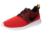 Nike Kids Roshe Run