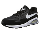 Nike Kids Nike Air Max ST