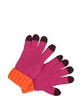 UGG Kids - Cozy Smart Glove