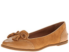 Sperry Top-Sider - Harper (Cognac)
