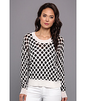 Townsen - Dot Sweater