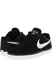 Nike SB Kids - Paul Rodriguez CTD LR (Big Kid)