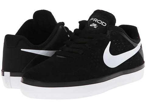 Nike Sb Paul Rodriguez Ctd Lr