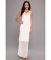 Townsen - Cruz Maxi Dress