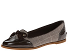Sperry Top-Sider - Harper (Brown)