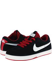 Nike SB Kids - Eric Koston (Big Kid)