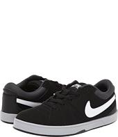 Nike SB Kids - Rabona (Big Kid)