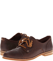 Sperry Top-Sider - Bedford