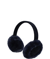 UGG Kids - Classic Earmuff