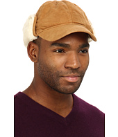 UGG - Lockwood Shearling Cap