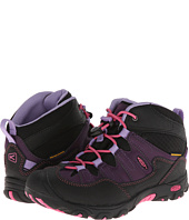 Keen Kids - Pagosa Mid WP (Little Kid/Big Kid)