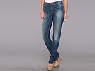 Joe's Jeans Sun Faded Easy High Water in Mariela