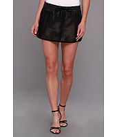 Parker - Steph Shorts