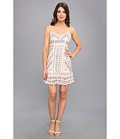 Parker - Casey Dress