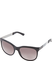 Marc by Marc Jacobs - MMJ 409/S