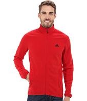 adidas Outdoor - Hiking Fleece Jacket