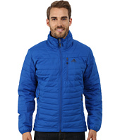 adidas Outdoor - Hiking Hybrid Light Down Jacket