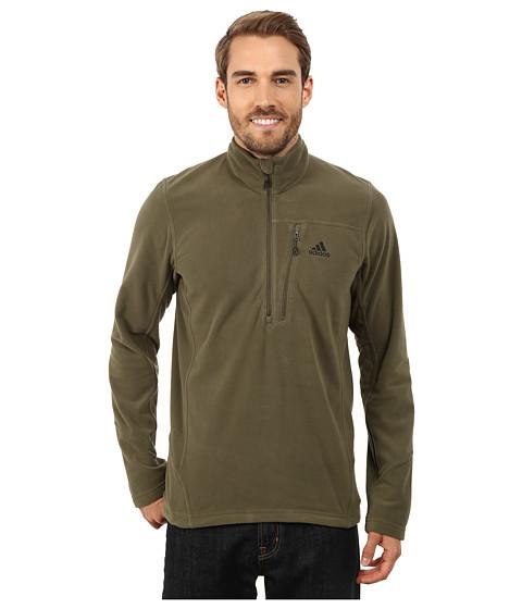 Adidas Outdoor Hiking Jacket