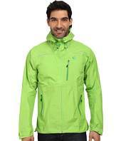 adidas Outdoor - Terrex GTX Active Shell 2