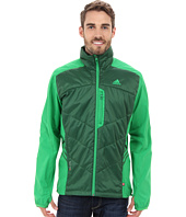 adidas Outdoor - Terrex Skyclimb 2 Jacket