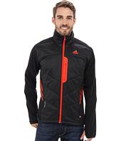 adidas Outdoor - Terrex Skyclimb 2 Jacket