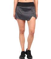 Brooks - PureProject Reflective Skort