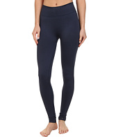 Brooks - PureProject Seamless Pant