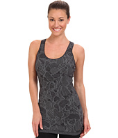 Brooks - PureProject Seamless Tank II