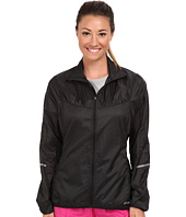 Brooks - LSD Lite Jacket IV