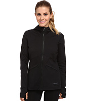 Brooks - Utopia Thermal Hoodie III