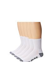 Globe - Marle Crew Sock (5 Pack)