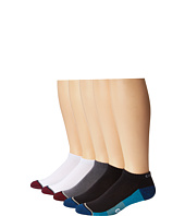 Globe - Evan Ankle Sport Sock 5-Pack