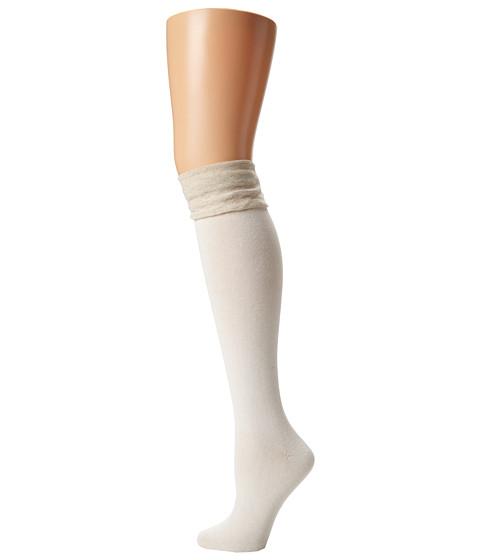 M&F Western Blazin Roxx Fashion Sock