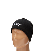 Zoot Sports - Thermo Beanie