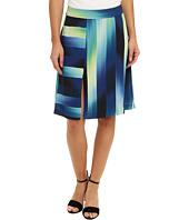 Trina Turk - Marteena Skirt
