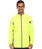 Brooks - Essential Jacket IV