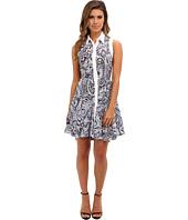 Trina Turk - Allyson Dress